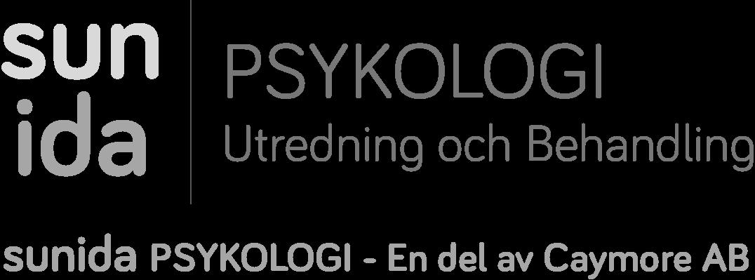 sunida logo